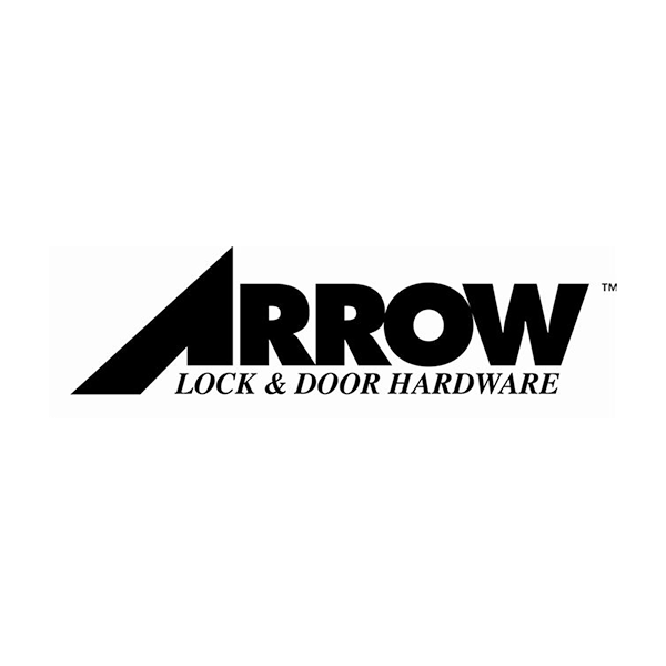 Arrow Lock Logo