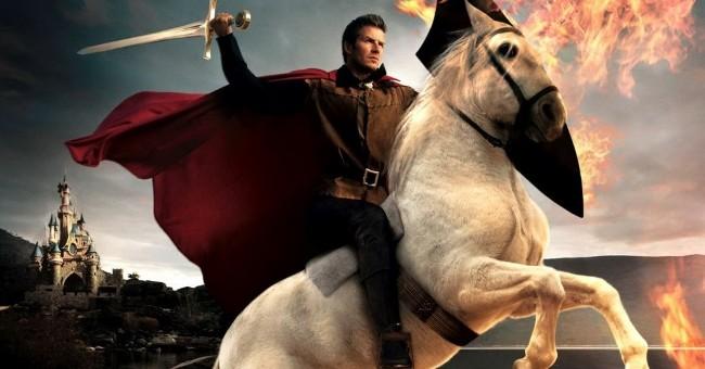 כיצד תכשלו כמוסיקאים. חלק א: חכו לאביר על הסוס הלבן – מנהל אומנים