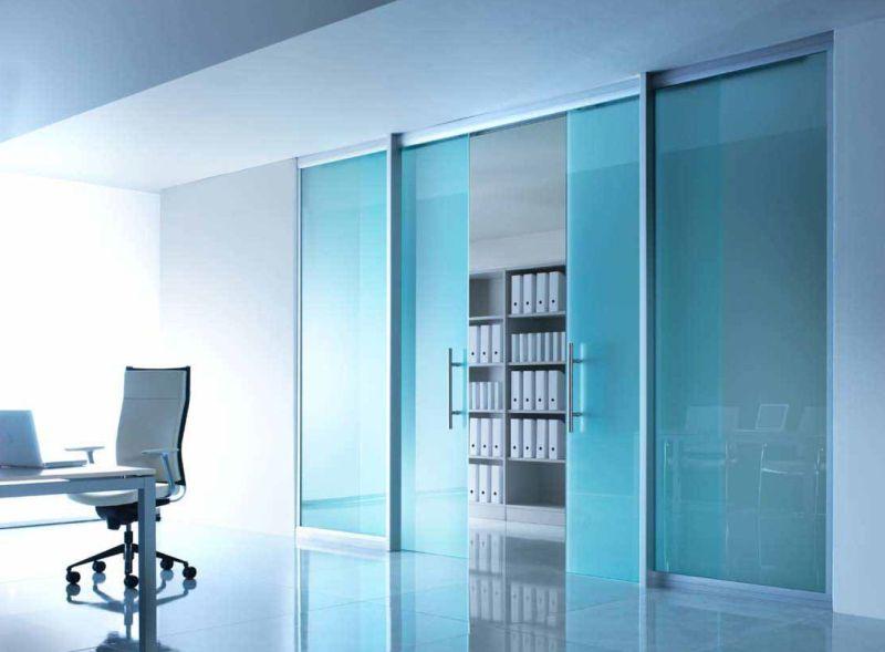 Supino propone una gamma di prodotti e mobili per un arredo ufficio di massima qualità: Mobili Per Ufficio Mantova Arredamento Ufficio Mantova Arredo Uffici