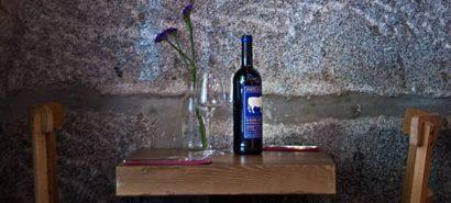 Nuestros vinos destacados