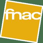 Fédération_Nationale_d'Achats_des_Cadres_(logo).svg