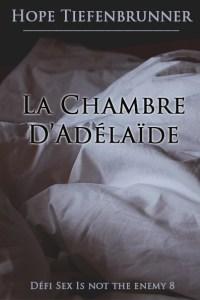 Adélaïde
