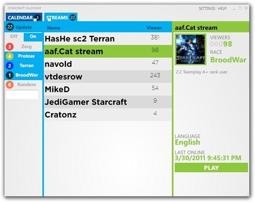 StarcraftWindow (7)