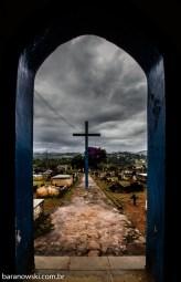 Brasil - Minas Gerais