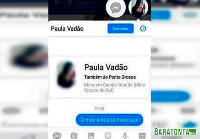 Paulavadão