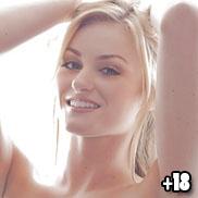 Click do dia #39