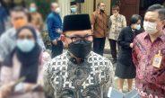 Kasus Covid-19 Terus Melonjak, Ganjil Genap di Kota Bogor Diberlakukan Lagi