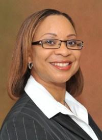 Dr. Maria Agard