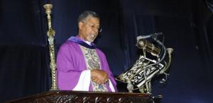 bishopjohnholderforeaster