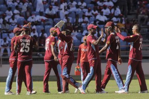 West Indies cricket to benefit from US $3m boost.