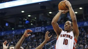 sportsdemarderozan19pointsperformance