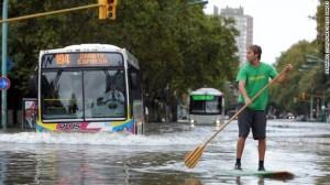 worldargentinafloods