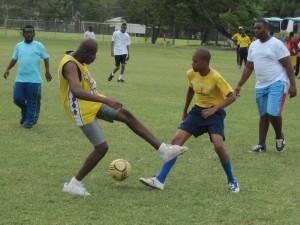sportsspecialolympicsstagingfootball