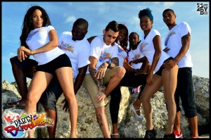 cropover2013partybubblers4day