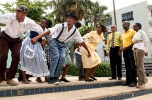 heritagewalkdancecloseup