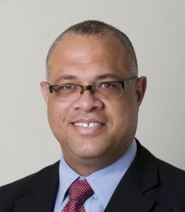 Mark St. Hill will assume the role of Managing Director