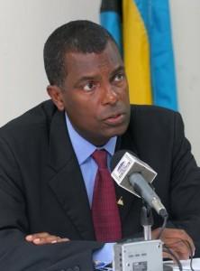regionalbahamasforeignaffairsminister