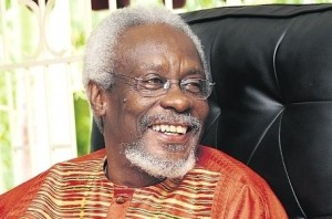 Former Jamaica Prime Minister PJ Patterson to supervise the draft process.