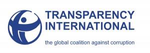 TransparencyInternational
