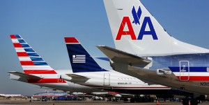 americanairlinestails