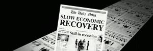 sloweconomicgrowth
