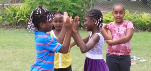 summercampsstjamesprimarygirls