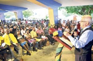 regionalministeraddressesunemployedteachers