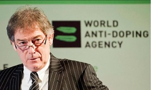 David Howman has issued a warning to Jamaican officials.