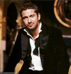 Actor Gerard Butler is the latest to buy a stake in the Limacol Caribbean Premier League.