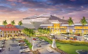 cruiseshipssugar