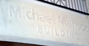 michaelmansoorbuilding