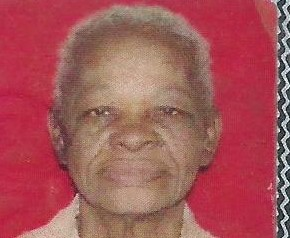 Mildred Wilkinson is missing.