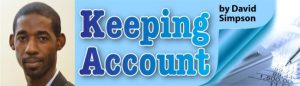keeping acct