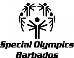 special olympicsb