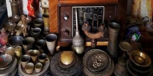 cherish-an-antique-day