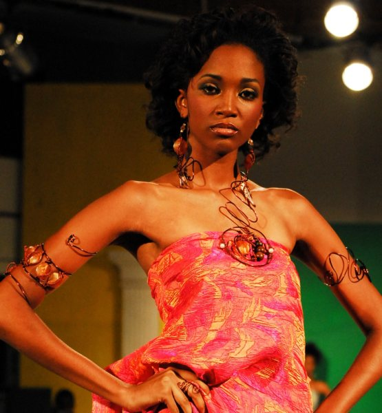 Look out for dazzling pieces at BMEX 2014.