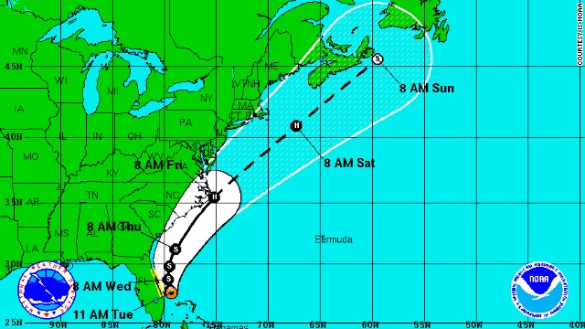 tropical-storm-arthur-0701-story-top