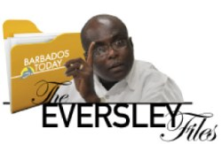 EVERSLEY Files