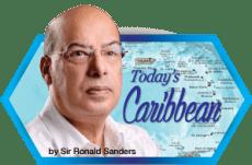Todays Caribbean