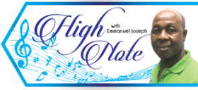High-Note-2