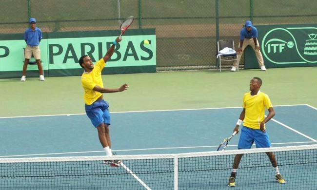 From-left-Haynd-Lewis-and-Darian-King.-650x390