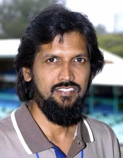 Fazeer Mohammad
