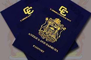 antigua_passportsHEAD