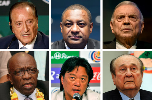 the-fifa-officials-charged-with-corruption-1432725911815-master495