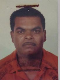 "Dead- Ramdat Persaud called ""Buddy""."