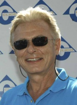 Eugene Dziadyk