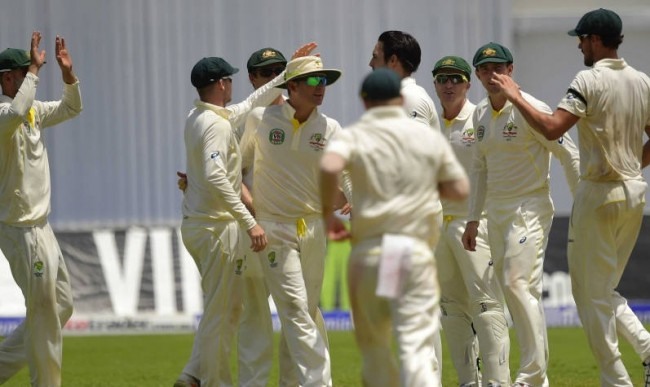 australia-vs-west-indies-celebrate