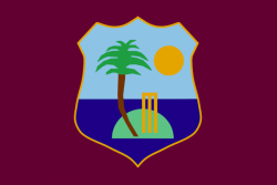 West_indies_cricket_board_flag