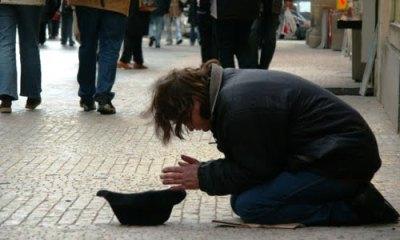 A-Street-Beggar