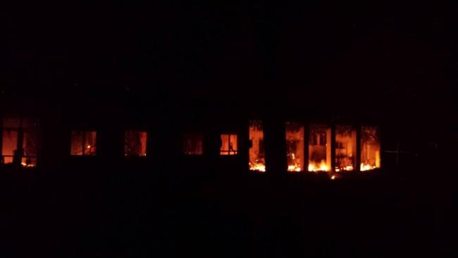 kuduz-hospital-airstrike_fc3b7ca043e05d2da6fe15ff27748402.nbcnews-ux-2880-1000